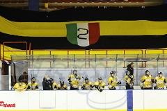 IHL G1: Mastini Varese - Falcons Bressanone