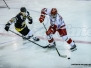IHL G3: Alleghe - Mastini Varese