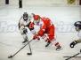 IHL: Mastini Varese - Alleghe Hockey