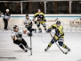 IHL G8: Mastini Varese - HC Eppan Appiano