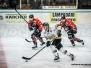 IHL: Mastini Varese - SV Kaltern Caldaro rothoblaas