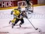 IHL: HC Eppan Appiano - Mastini Varese