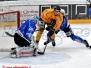IHL Serie A/AHL G9: Cortina-Val Pusteria