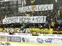 IHL Serie A FG2: Asiago-Val Pusteria