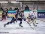 IHL QRG3: Valdifiemme- Mastini Varese