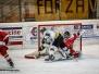IHL G12: Mastini Varese - Alleghe Hockey