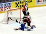 Mondiali TD GR B: Austria - Italia