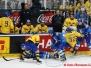 Mondiali TD GR B: Italia - Svezia