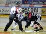 National League: Hc Lugano - Hockey Club Ambrì Piotta