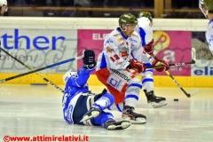 Return 2 Play G1: Gherdëina - Cortina
