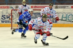 Return 2 Play G2: Cortina - Gherdëina