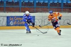 Return 2 Play G6: Cortina-Asiago
