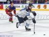 2017_05_21 russia finlandia mc 11