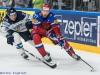 2017_05_21 russia finlandia mc 20