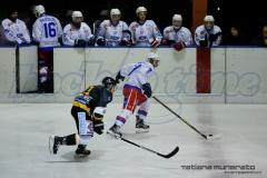 Serie B G14: Como - Varese