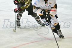 Serie B G5: Feltreghiaccio - Varese