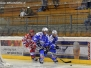 Torneo Ladino G4: Gherdëina - Cortina