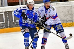Torneo Ladino G5: Cortina-Fassa Falcons