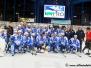 Torneo Ladino G6: Cortina - Gherdëina