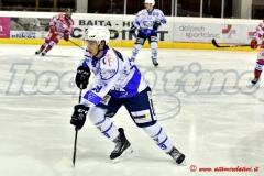 Torneo Ladino G6: Gherdëina-Cortina