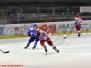U19  QR G9: Alleghe - Cortina/Pieve