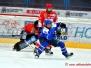 U19 G9: Cortina-Rittner Buam