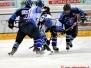 U19 G13: Cortina/Pieve - JT Egna/Ora