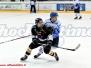 U19 G3: Cortina/Pieve-Val Pusteria