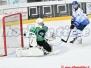 U19 G5: Cortina/Pieve-Valdifiemme JTH