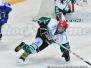 U19 G7: Cortina/Pieve - Valpellice Bulldogs