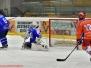 U19 QR11: Gherdëina - Cortina Pieve