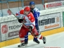 U19 QR G1: Cortina - Alleghe Fassa