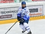 U19 QR G1: Cortina/Pieve-Appiano