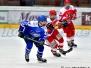 U19 QR G2: Cortina/Pieve-Alleghe