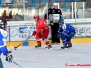 U19 QR G4: Cortina/Pieve-Gherdëina