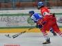U19 QR G5: Cortina - HCB Foxes Academy U19