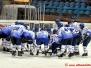U19 QR G6: Cortina/Pieve-Valdifiemme JTH