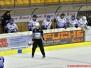 U19 QR G5: Merano - Cortina/Pieve