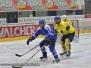 U19 QR G8: Appiano - Cortina/Pieve