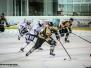 IHL: Unterland Cavaliers - Mastini Varese