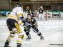 IHL G10: Valdifiemme HC - Mastini Varese
