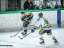 IHL: Valdifiemme HC - Mastini Varese