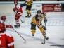 IHL G5: Mastini Varese - Alleghe Hockey