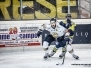 IHL Playoff QFG4: Mastini Varese - HC Appiano