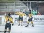IHL: Mastini Varese - Hockey Como