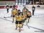 IHL G4: Mastini Varese - HC Merano Pircher