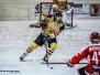 IHL: Mastini Varese - Hockey Pergine Sapiens
