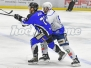 AHL G15: Wipptal Broncos - Cortina