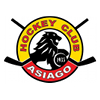 Logo Asiago Hockey