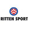 Renon Ritten Sport